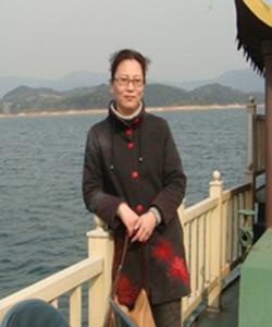 王小平老师