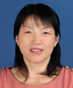 张宜春老师